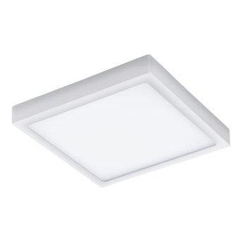 EGLO connect ARGOLIS-C Lampa Sufitowa LED Biały, 1-punktowy