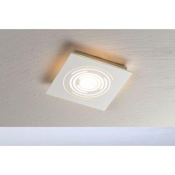 Bopp GALAXY BASIC Lampa Sufitowa LED Biały, 1-punktowy