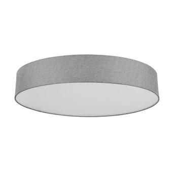 Eglo ROMAO-C Lampa Sufitowa LED Biały, 1-punktowy