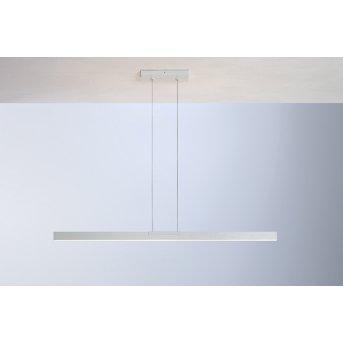Bopp NANO Lampa Wisząca LED Biały, 2-punktowe