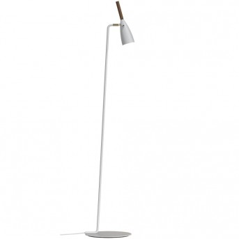 Design For The People by Nordlux Pure Lampa Stojąca, 1-punktowy
