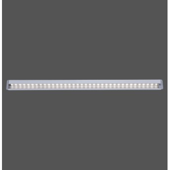 Paul Neuhaus HELENA Oświetlenie podszafkowe LED Aluminium, 1-punktowy
