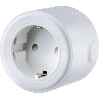 Tuya adapter Biały