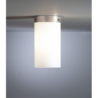 Tecnolumen DMB 31 Lampa sufitowa Nikiel matowy, 1-punktowy