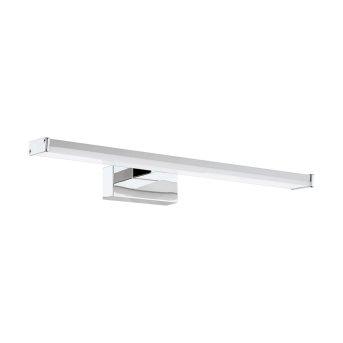 Eglo PANDELLA 1 Lampa ścienna LED Chrom, 1-punktowy
