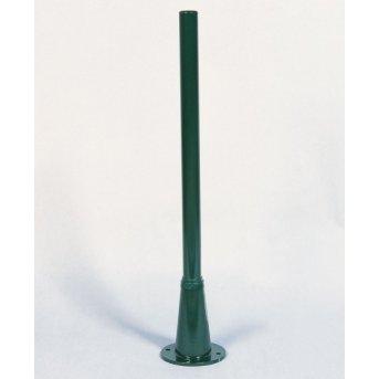 Konstsmide Persius akcesoria Zielony