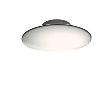 Louis Poulsen Lampa ścienna LED Biały, 1-punktowy