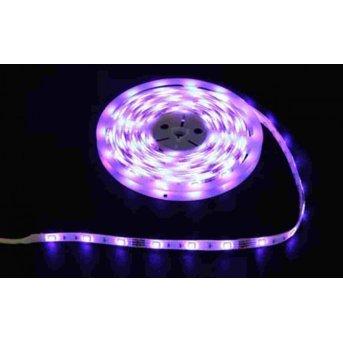 Globo LED BAND taśma, 90-punktowe, Zmieniacz kolorów