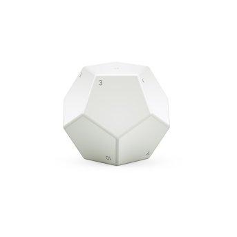 nanoleaf Sterowanie zdalne LED Biały, Zdalne sterowanie, Zmieniacz kolorów