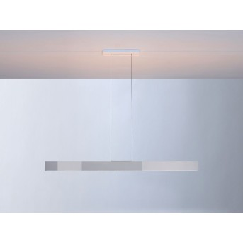 Escale VITRO Lampa Wisząca LED Aluminium, 1-punktowy