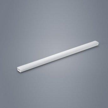 Helestra VIGO oświetlenie modułowe Biały
