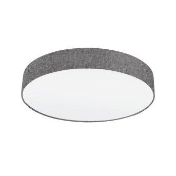 Eglo PASTERI Lampa Sufitowa Biały, 3-punktowe