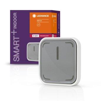 LEDVANCE SMART+ Sterowanie zdalne Siwy