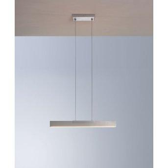 Bopp NANO Lampa Wisząca LED Aluminium, 1-punktowy