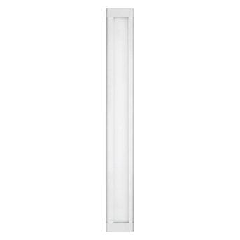 LEDVANCE SMART+ oprawa podtynkowa rozszerzenie Biały, 1-punktowy