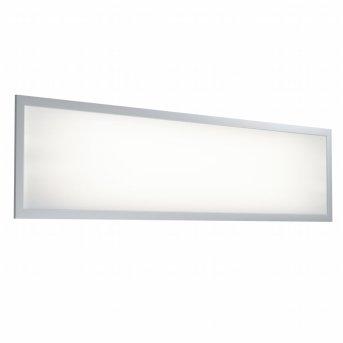 LEDVANCE SMART+ Panel Biały, 1-punktowy