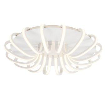 AEG Paton Lampa Sufitowa LED Biały, 1-punktowy