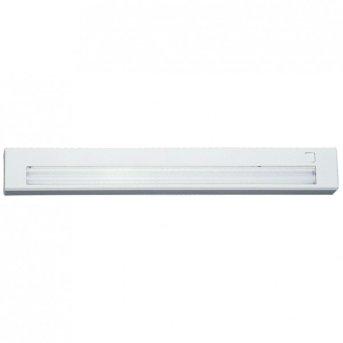 Nordlux BOXLINE oświetlenie podszafkowe Biały, 1-punktowy