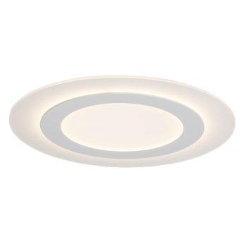 AEG Karia Lampa Sufitowa LED Biały, 1-punktowy