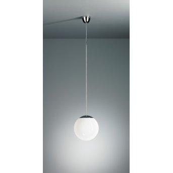 Tecnolumen HL 99 Lampa wisząca Chrom, 1-punktowy