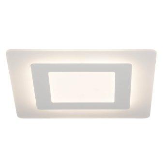 AEG Xenos Lampa Sufitowa LED Biały, 1-punktowy
